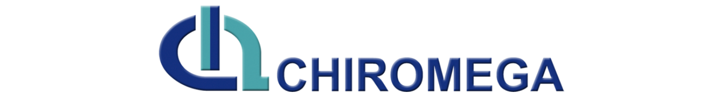 chiromega-logo